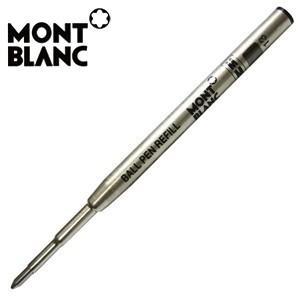 モンブラン ボールペン 替芯 ジャイアント レフィル 替芯 2本セット MBRF0303 nomado1230