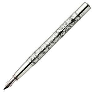 ヤード・オ・レッド バイスロイグランド ビクトリアン 万年筆 No. 945737|nomado1230