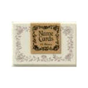 カード ライフ クワデヌフ 名刺カード 10冊セット 柄C WA59C|nomado1230