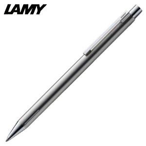 高級 ボールペン 名入れ ラミー イコン ボールペン ステンレス L240 nomado1230