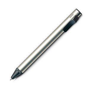 ラミー エナジー2 ボールペン ブラック L2502BK|nomado1230