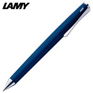 高級 ボールペン 名入れ ラミー ステュディオ ボールペン インペリアルブルー L267IB|nomado1230