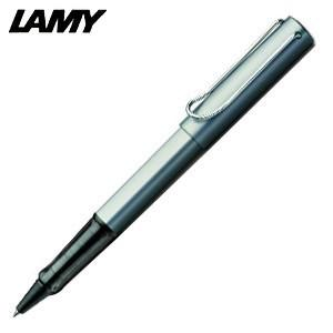 ローラーボール 名入れ ラミー アルスター ローラーボール グラファイト L326|nomado1230