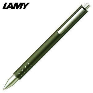 ローラーボール 名入れ ラミー スイフト ローラーボール グラファイト L334GR|nomado1230