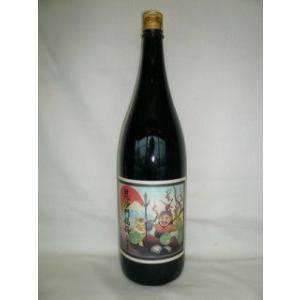 原材料名 梅、砂糖、醸造アルコール、ブランデー、梅果汁 アルコール分 12% 河内ワイン(大阪府羽曳...