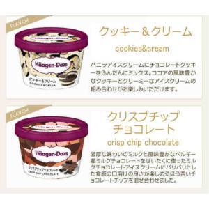 お中元 ギフト アイスクリーム ハーゲンダッツ アイスクリーム ギフト セット10個 アイス nomimon 03