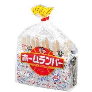 40%OFF ホームランバー袋詰め 60本※(70ml(2種類×各5本)×6袋)|nomimon