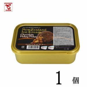 アイガー チョコレートホーキーポーキー 800ml ニュージーランドアイスクリーム|nomimon