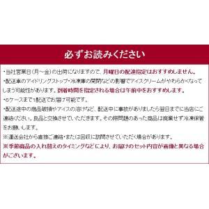 お中元 ハーゲンダッツ 夏 ギフト セット 送料無料 nomimon 05