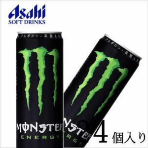 アサヒ モンスターエナジー 355g×24個|nomimon