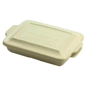 様々な熱源で使える耐熱陶器のグリルパン!!