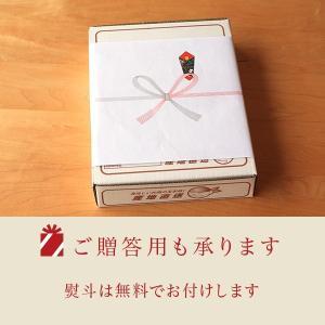 豚肉 送料無料 島原産芳寿豚ロース(すき焼き・しゃぶしゃぶ用)8〜10人分(700g)|nonaka29|03