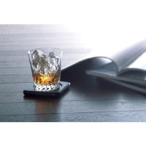 一部地域送料無料梅酒ギフト1セット単位(北海道、沖縄、離島地域は除く。配送は佐川急便。)「ザチョーヤ2本セット」720ml×2本入ギフトセット|nondonkai|02