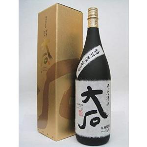 焼酎 米焼酎 球磨焼酎 特別限定酒 大石 25度 1800ml瓶 箱入 1本単位 大石酒造場|nondonkai