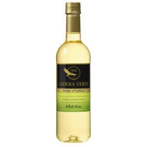 ギフト プレゼント お歳暮 ワイン 12本まで送料1本分ラデラ・ヴェルデ・ホワイト 白 720ml やや 辛口 nondonkai