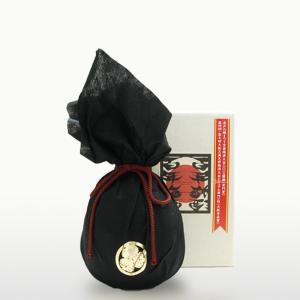 【6本まで送料1梱包分】(北海道、沖縄と離島地域は除く。配送は佐川急便指定)梅香 百年梅酒プレミアム720ml瓶 明利酒類(株)|nondonkai
