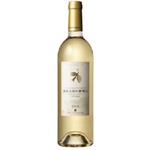 ギフト プレゼント ホワイトデー ワイン 山形のワイナリー12本まで送料1本分高畠ワイン まほろばの...