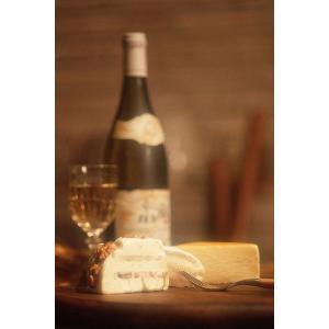 送料無料ワインセット(北海道、沖縄と周辺離島は除く。配送は佐川急便のみ)生活応援白ワインバラエティセット(白ワイン1本ずつ6種)|nondonkai