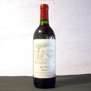 送料無料ワインセット(北海道、沖縄と周辺離島は除く。配送は佐川急便のみ)生活応援赤ワインバラエティセット(赤ワイン1本ずつ6種)|nondonkai