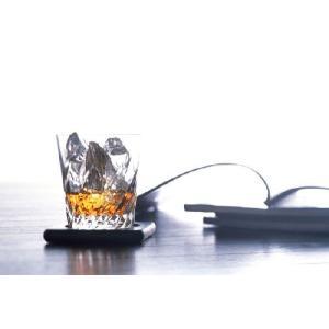 送料無料1ケース単位(北海道、沖縄、離島地域は除く。配送は佐川急便のみ。)「加賀梅酒1800ml瓶」1800ml×6本=1ケース石川県:小堀酒造|nondonkai|02