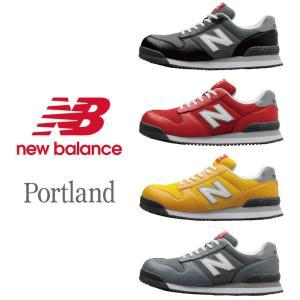 シモン 安全スニーカー 軽技KA211 黒×赤【KA211】|nonnonxx2001