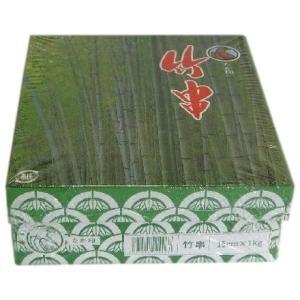 竹串 15cm Ф2.5mm 1kg×24箱入●ケース販売お徳用【取り寄せ商品・即納不可】