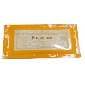 プロポリンス 洗口液 パウチ 12ml×100個入|nontarou