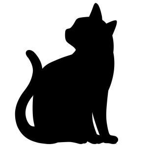 東洋ケース LED照明 壁掛け 照明 キャットウォールライト (CAT WALL LIGHT) ねこ ちら見 TL-CWL-03|noon-store