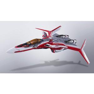 DX超合金 マクロスデルタ VF-31Cジークフリード (ミラージュ・ファリーナ・ジーナス機) 約260mm ダイキャスト&ABS&PVC製 noon-store