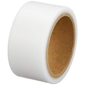 agris(アグリス) ニューメデール接木テープ 25mmX5m|noon-store