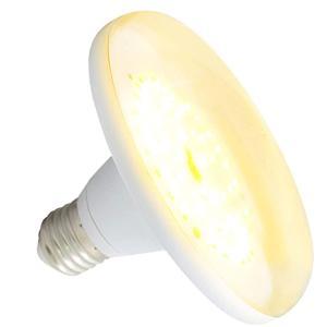 植物育成ライト led植物育成ランプ LED電球水耕栽培ライト 電球交換でき 多肉植物育成 室内栽培ライト 家庭菜園 室内園芸 観賞用 植物|noon-store