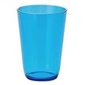 グラス noon-store