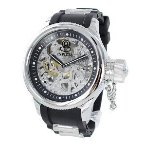 INVICTA インヴィクタ インビクタ メンズ ロシアダイバー メカニカル 1088 あすつく 腕時計|nopple