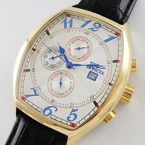 インビクタ インヴィクタ メンズ スペシャリティ ベルトセット 14330 あすつく 腕時計|nopple