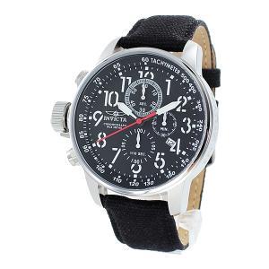 インヴィクタ インビクタ メンズ フォース 1512  あすつく 腕時計|nopple