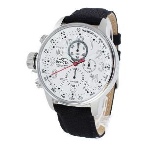 インビクタ インヴィクタ メンズ フォース 1514 あすつく 腕時計|nopple