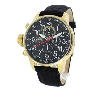 インヴィクタ インビクタ メンズ フォース レフティ 1515  あすつく 腕時計|nopple