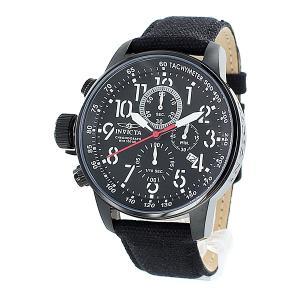 インビクタ インヴィクタ メンズ フォース レフティ 1517  あすつく 腕時計|nopple