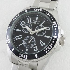 インヴィクタ インビクタ メンズ プロダイバー 16938 あすつく 腕時計|nopple