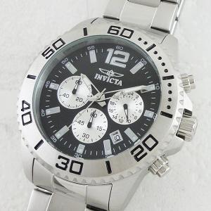 インヴィクタ インビクタ メンズ プロダイバー 17396 あすつく 腕時計|nopple