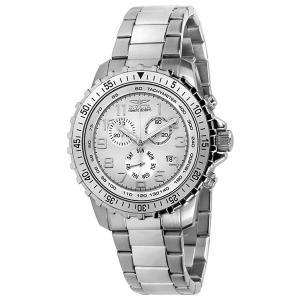 インヴィクタ インビクタ II メンズ クロノグラフ 6620 あすつく 腕時計|nopple