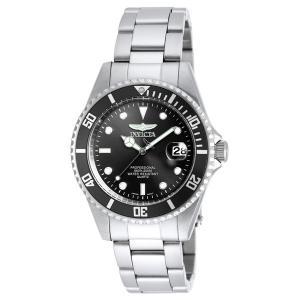 インヴィクタ インビクタ メンズ プロダイバー 8932OB あすつく 腕時計|nopple
