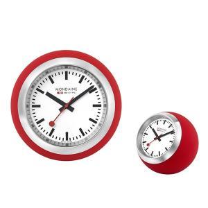 new arrival f0208 39d97 スイス 鉄道時計(置き時計)の商品一覧|家具、インテリア 通販 ...