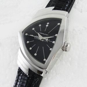 ハミルトン レディース ベンチュラ H24211732 あすつく 腕時計|nopple