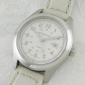 ハミルトン レディース カーキフィールド H72211453 バイヤーおすすめ あすつく 腕時計|nopple
