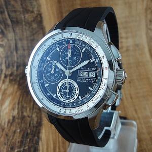 ハミルトン メンズ カーキ Xパトロール H76556331 腕時計 あすつく 腕時計|nopple
