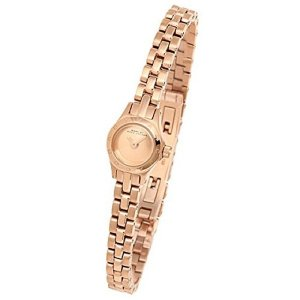 マークジェイコブス レディース スーパーディンキー 小さいサイズ 小ぶり かわいい ローズゴールド MBM3341 あすつく 腕時計 nopple