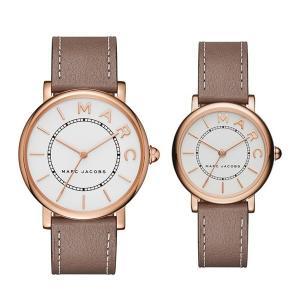 ペア腕時計ボックス(数量限定!)プレゼント中!  こちらはROXY(ロキシー)コレクションのペアセッ...
