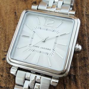 マークジェイコブス メンズ レディース ヴィク MJ3461 あすつく 腕時計 nopple