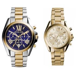 ペア腕時計ボックス(※数量限定)プレゼント中!  こちらブラッドショーコレクションのペアセット。 ス...
